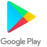 Εφαρμογή ΡΟΣΓΟΒΑΣ για Android