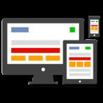 Εφαρμογή ΡΟΣΓΟΒΑΣ (υποστήριξη pc, mac, smartphone, τάμπλετ, iphone, ipad)